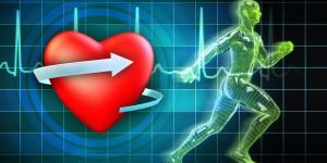 Recuperare cardiaca post infarct