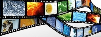 wordpress-gallery-film-strips